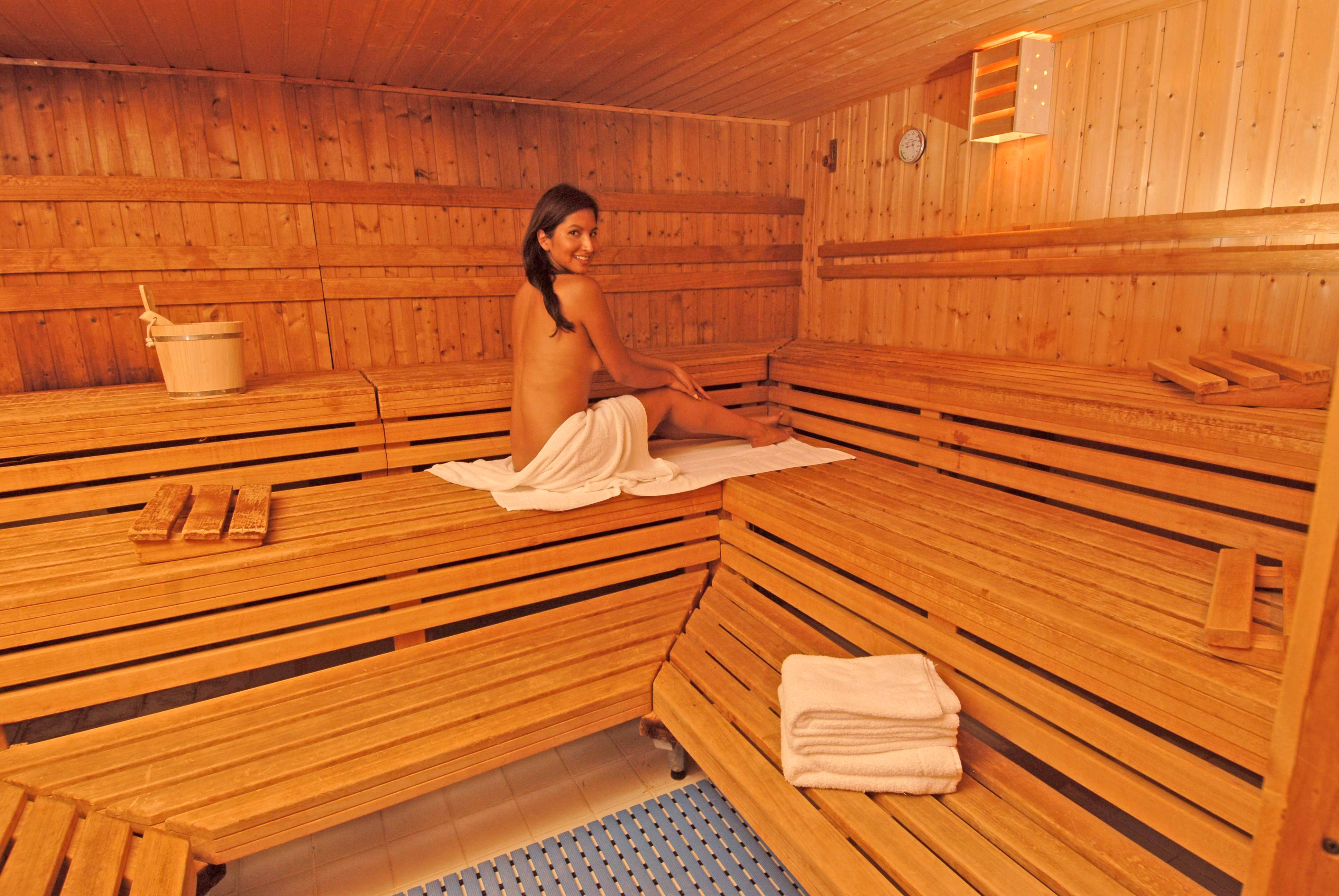 The Top Of Why Sauna Is Good For You